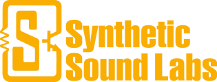 Synthetic Sound Labs