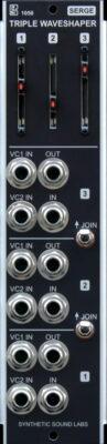 1050 Serge Triple Waveshaper FRONT 800x193