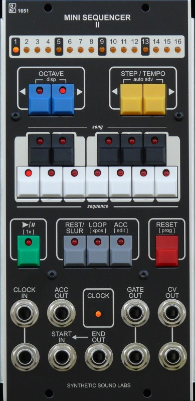 1651 Mini Sequencer FRONT 800×389