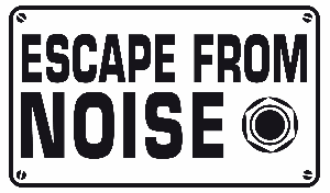 Escape-from-Noise