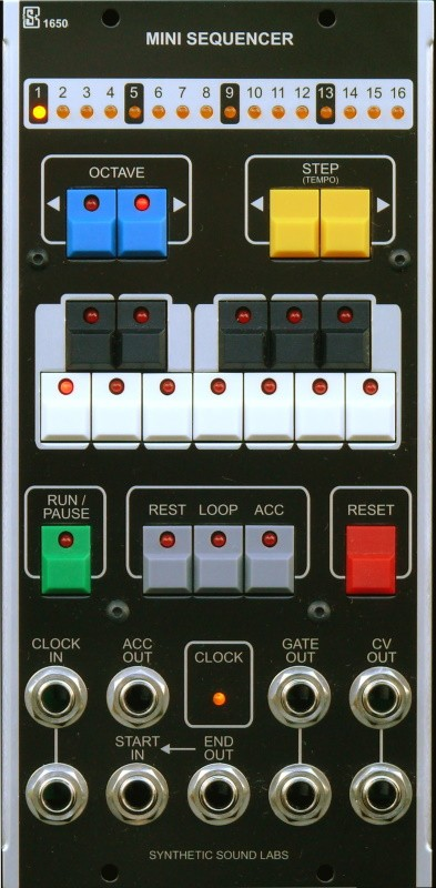 Mini Sequencer Front 800×393
