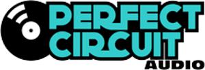 Perfect-Circuit