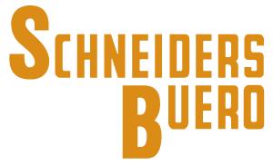 Schneidersbeuro